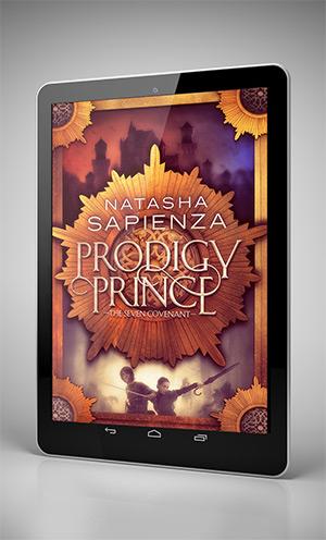 Prodigy-Prince-Web-3d-Tablet