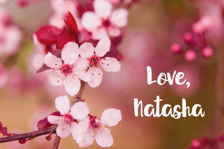 blog_love_natasha
