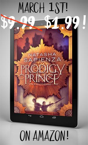 Prodigy-Prince-Web-3d-Tablet 2